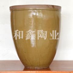 河北土陶酒瓶