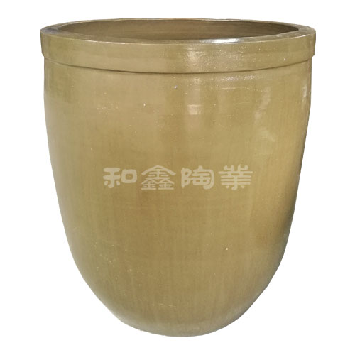 定制发酵缸