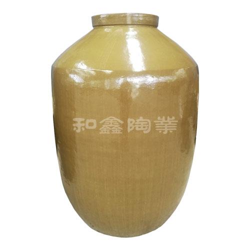 优质陶瓷酒坛
