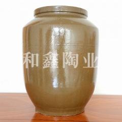 湖南陶瓷酒坛