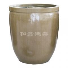500斤发酵缸