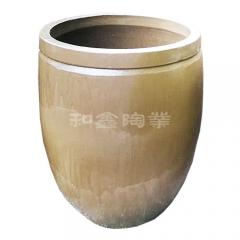 300斤发酵缸
