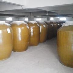 贵州基酒酒窖