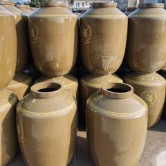 河北泸州陶坛