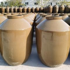 河北泸州陶坛价格